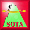 SOTA − Summits On The Air